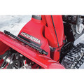 Honda HSS928AAWD 28 in. 270cc Two-Stage Electric Start Snow Blower image number 13