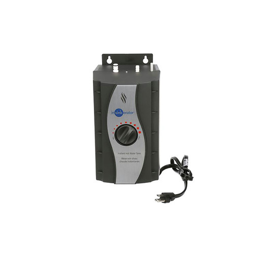 InSinkerator HWT-00 Instant Hot Water Tank image number 0