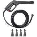 Powerwasher 81K053SH Replacement Pressure Washer Gun and Hose Kit