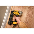 Factory Reconditioned Dewalt DWFP12233R Precision Point 18-Gauge 2-1/8 in. Brad Nailer image number 2