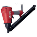 SENCO 150MXP JoistPro 150MXP 1-1/2 in. Metal Connector Nailer image number 2