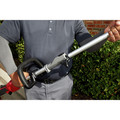 Milwaukee 2825-21ST M18 FUEL String Trimmer Kit with QUIK-LOK image number 10