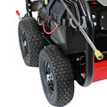 Simpson 65213 5000 PSI 5.0 GPM Gear Box Medium Roll Cage Pressure Washer Powered by HONDA image number 4