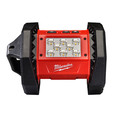 Milwaukee 2361-20 M18 ROVER Lithium-Ion Cordless LED Flood Light (Tool Only) image number 0
