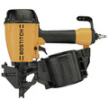 Factory Reconditioned Bostitch BTF83C-R 15-Degrees Coil Framing Nailer image number 1