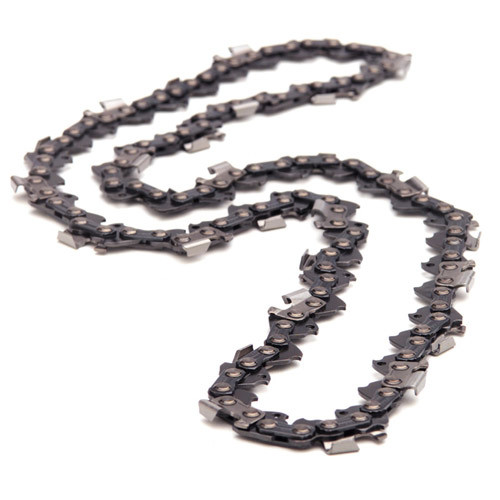 Oregon 22LPX074G 0.063 Gauge Super 20 74 Link Chainsaw Chain