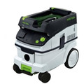 Festool CT 26 E 6.9 Gallon HEPA Dust Extractor