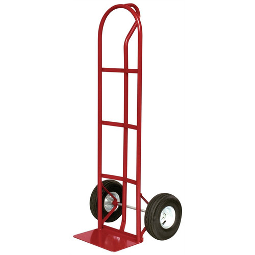 American Power Pull 3400-1 800 lbs. Hand Truck image number 0