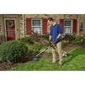 Snapper 1696956 48V Max String Trimmer (Tool Only) image number 13