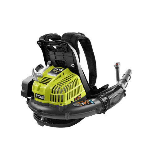 Factory Reconditioned Ryobi RY08420 42cc BackPack Blower