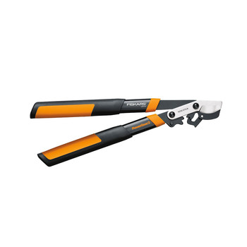Fiskars 394751-1002 L5518 18 in. Powergear2 Lopper