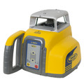 Factory Reconditioned Spectra Precision LL300S-RFB LL300S Laser Level Package with Alkaline Batteries