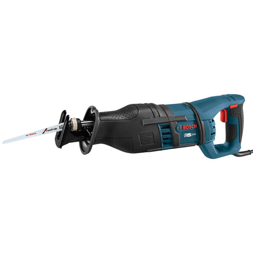 Bosch RS428 14 Amp 1-1/8 in. Reciprocating Saw