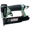 Hitachi NP35A 1-3/8 in. 23-Gauge Micro Pin Nailer