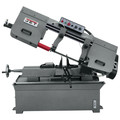 JET HSB-1018W 10 in. x 18 in. 2 HP 1-Phase Horizontal Band Saw image number 2