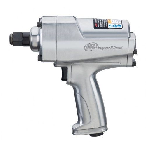 Ingersoll Rand 259 3/4 in. Drive Air Impact Wrench