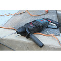 Bosch 11255VSR 1 in. SDS-plus D-Handle Bulldog Xtreme Rotary Hammer image number 6