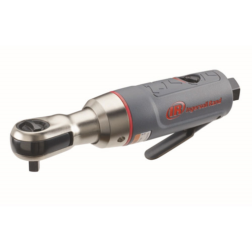 Ingersoll Rand 1105MAX-D3 3/8 in. Composite Air Ratchet Wrench