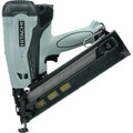 Factory Reconditioned Hitachi NT65GA Hitachi NT65GA 2-1/2 in. Gas Powered 15-Gauge Angled Finish Nailer image number 0