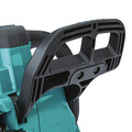 Makita XCU09Z 18V X2 (36V) LXT Lithium-Ion Brushless Cordless 16 in. Top Handle Chain Saw (Tool Only) image number 6