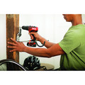 Skil DL529002 12V PWRCore 12 Lithium-Ion Brushless 1/2 in. Cordless Drill Driver Kit (2 Ah) image number 17