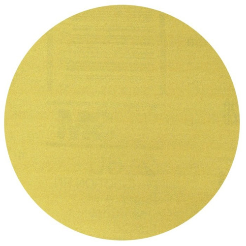 3M 1489 8 in. P180A Stikit Gold Disc Roll (125-Pack)
