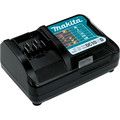 Makita CT226 CXT 12V max Lithium-Ion 1/4 in. Impact Driver and 3/8 in. Drill Driver Combo Kit image number 3