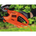 Black & Decker TR116 3 Amp 16 in. Dual Action Electric Hedge Trimmer image number 3