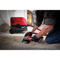 Milwaukee 2780-22 M18 FUEL 4-1/2 in. - 5 in. Paddle Switch Grinder with (2) REDLITHIUM Batteries image number 11
