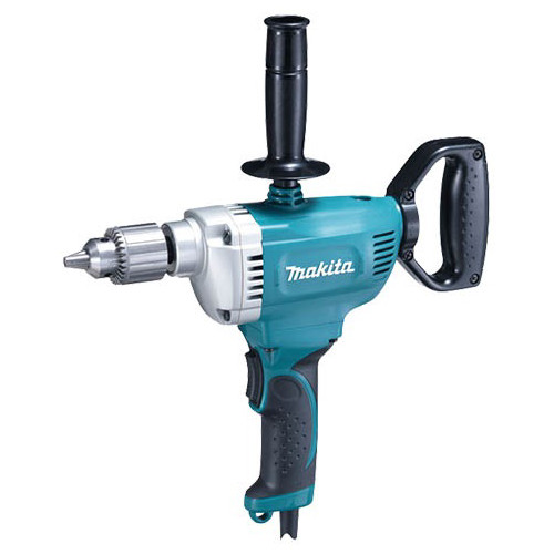 Makita DS4011 1/2 in. Spade Handle Drill