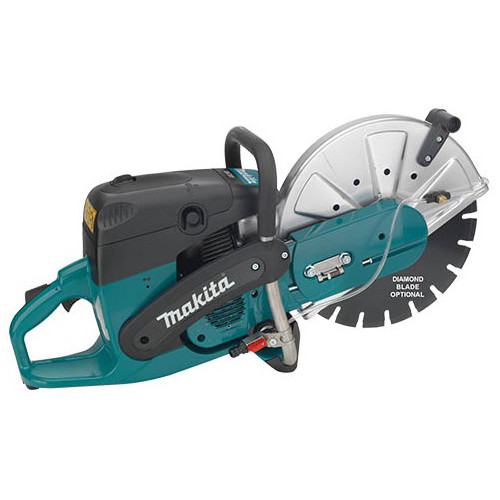 Factory Reconditioned Makita EK7301-R 14 in. Power Cutter