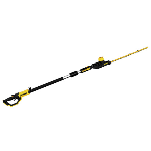 Dewalt DCPH820B 20V MAX 22 in. Pole Hedge Trimmer (Tool Only) image number 0