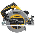 Dewalt DCS570B 20V MAX Li-Ion 7-1/4 in. Cordless Circular Saw (Bare Tool)