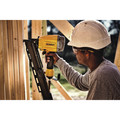 Dewalt DWF83PL 21-Degrees 3-1/4 in. Pneumatic Plastic Strip Framing Nail image number 7