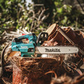 Makita XCU09Z 18V X2 (36V) LXT Lithium-Ion Brushless Cordless 16 in. Top Handle Chain Saw (Tool Only) image number 11