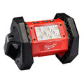 Milwaukee 2361-20 M18 ROVER Lithium-Ion Cordless LED Flood Light (Tool Only) image number 1