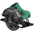 Factory Reconditioned Hitachi C7ST 7-1/4 in. 15 Amp Circular Saw Kit image number 0