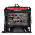 Honda 663610 EB10000 10000 Watt Portable Generator with Co-Minder image number 2