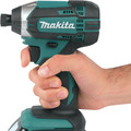 Makita XT614SX1 18V LXT Lithium-Ion 6-Piece Cordless Combo Kit (3 Ah) image number 20