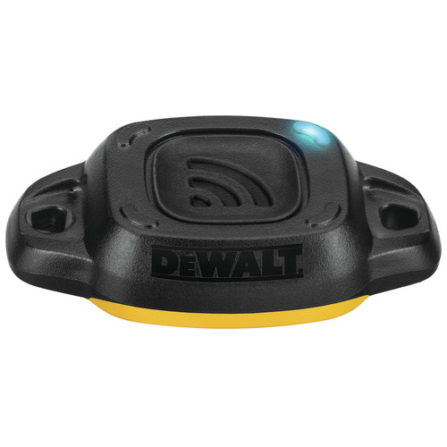 Dewalt DCE041 Tool Connect Tag image number 0