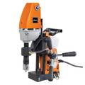 Fein JHM Holemaker II Slugger 120V 1-3/8 in. Portable Magnetic Drill Press