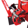 Southland SWLE0799 79cc 4 Stroke Gas Powered Lawn Edger image number 4