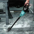 Factory Reconditioned Makita XLC02ZB-R 18V LXT Lithium-Ion Cordless Vacuum (Tool Only) image number 7