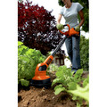 Black & Decker LGC120 20V MAX Cordless Lithium-Ion Garden Cultivator image number 5