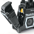 Factory Reconditioned Makita XRM04B-R 18V LXT Cordless Lithium-Ion Bluetooth FM/AM Job Site Radio (Tool Only) image number 12