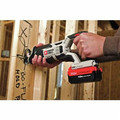 Porter-Cable PCC670B 20V MAX Lithium-Ion Reciprocating Saw (Tool Only) image number 2