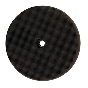 3M 5707 Perfect-It Foam Polishing Pad 8 in.