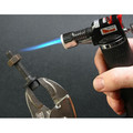 Power Probe PPMT Electronic Micro Torch image number 2