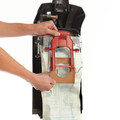 Hoover Commercial CH53005 Task Vac 12 Amp Hard Bag Lightweight Upright Vacuum image number 16
