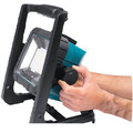 Makita DML805 18V LXT Cordless/Corded LED Flood Light (Tool Only) image number 3